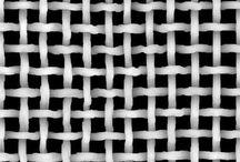 #03_Env_Prop_Pattern