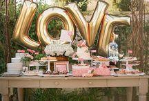 wedding balloon