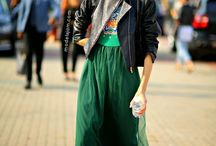 Outfits/fashion / Fashion, outfits, accessories, shoes