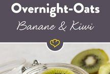 Obernights