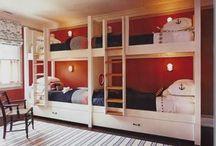 Childrooms