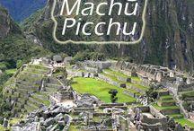 Machine piccu