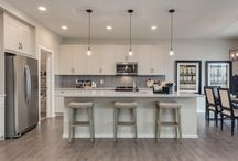 Homes / Show homes in Airdrie, Alberta