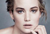 Musa: Jennifer Lawrence