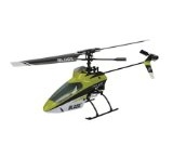 Micro RC Helicopters / by Alan Broz
