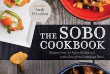 BMtBG: Cookbooks 2014
