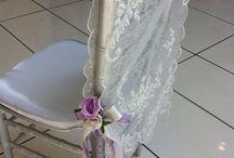 Wedding Bells & Belles