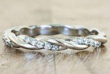 Rings / ring,rings,wedding rings,wedding
