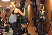 Fitness - Gesundheit - Konzentration - Freude / poste alles was zur Steigerung deiner #Fitness #Gesundheit #Konzentration #Freude beiträgt #coaching #beratung #training #deutschland #bayern #allgäu #mallorca #seminare #reisen #urlaub http://saraha-social-web.net