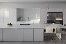kitchens & concepts
