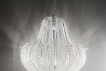 "Italamp Cult Edition ""Glass - Hanging"" / by Topdomus Murano"