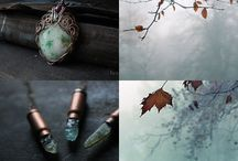 s only the beginning  by Janine on Etsy--Pinned with TreasuryPin.com