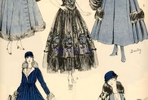 fur garments