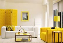 Mellow Yellow / @cravecompany & #whatdoyoucrave
