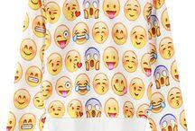 Emoji veci