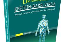 Unbedingt kaufen / Epstein Barr Virus