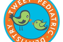 Tweet Pediatric Dentistry, PLLC / Protecting nature's smiles...