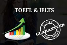 IELTS Coaching In Hyderabad / Manhattan Review World No.1 Test Prep Coaching Institute Offers Best Ielts Coaching In Hyderabad, Ielts Classes in Hyderabad, MS Admission Services. Provided by experts faculty have been training and guiding student and helping them.
