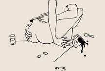 Erotic arts