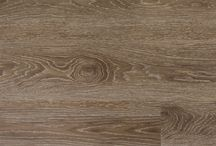 DuChateau Wood Flooring