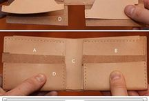 Create Leather Work