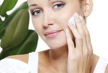 Skin Protect
