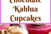 Cupcakes / Cupcake recipes, tips & tricks