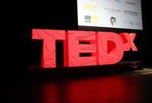 TEDx around the World