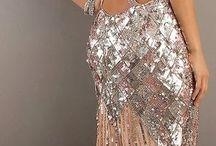 vestidos Sofi