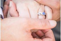 Wedding | Photography Ideas