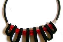 coliere textile