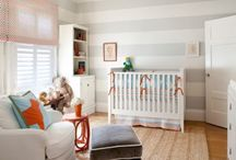 Bub / nursery ideas, clothes and exciting things for bub