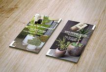 Flyer design / Professional flyers design at affordable prices