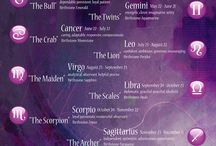 Astrology / Things about astrology and of astrological interest