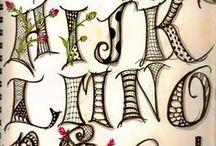 Kreatívne nápady/creative ideas