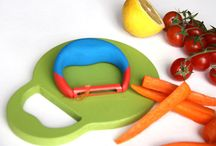 Kitchen products for kids
