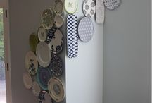 Its a wall thing / by Kathryn Kempson