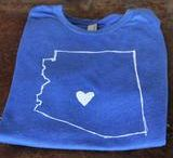 Casual Tees and Tanks / Shop for casual tees and tanks from local stores across the United States.