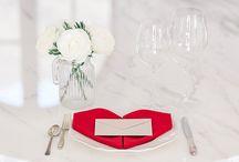 Seasonal: Valentines Day