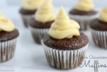 ~Paleo Dessert Recipes~