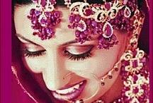 Shadi -- indian wedding