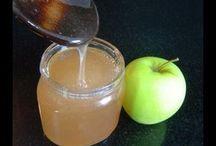 gelatina de poma