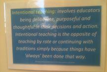 Education & Care