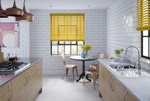 2017 Home Decor / 2017 Home Decor | Interior design trends for 2017 | 247Blinds.co.uk