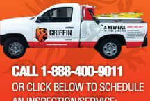 www.griffinpestmgmt.com