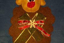 idee regalo natalizie / Idee regalo x pensierini natalizi a basso costo