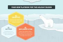 Web Infographic