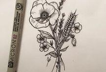 Çiçekler1