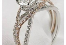 Wedding Ideas / by Amber Bowers Greco