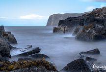 Skye / The Isle of Skye